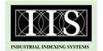 Industrial Indexing Systems