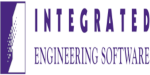 Integrated Engineering Software, Inc.
