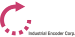 Industrial Encoder Corporation