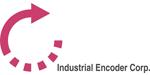 Industrial Encoder Corporation