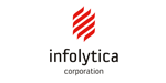 Infolytica Corporation