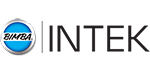 Intek Products, a Bimba Company