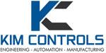 Kim Controls