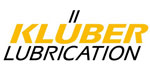 Kluber Lubrication NA LP