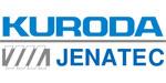Kuroda JenaTec Inc.