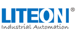 LITEON Industrial Automation