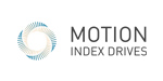 Motion Index Drives, Inc.