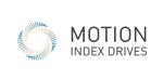 Motion Index Drives, Inc.