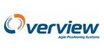 Overview Ltd.