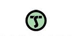 Technosoft Motion Technology Logo