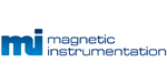 Magnetic Instrumentation Company, LLC