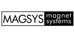 MAGSYS Magnetic Systems GmbH