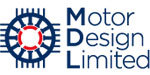 Motor Design Limited