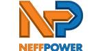Neff Power, Inc.