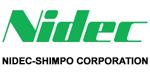 Nidec-Shimpo America
