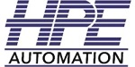 HPE Automation