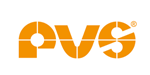 PVS Plastics Technology Corporation