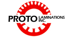 Proto Laminations Inc.