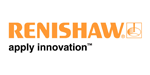 Renishaw, Inc.
