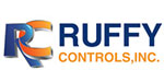 Ruffy Controls Inc.