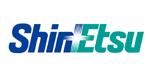 Shin-Etsu Magnetics Inc.