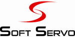 Soft Servo Systems, Inc.
