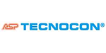 TECNOCON