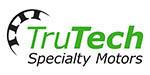 TruTech Specialty Motors
