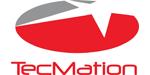 TecMation LLC