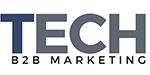 TECH B2B Marketing