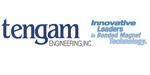 Tengam Engineering Inc.