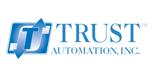 Trust Automation