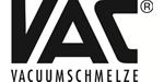 VAC Magnetics LLC