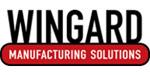 Wingard & Company