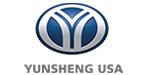Yunsheng USA