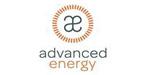 Advanced Energy Corporation
