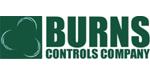 Burns Controls Company
