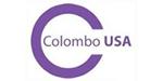 Colombo USA