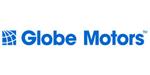Globe Motors Inc.