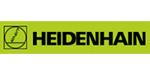 Heidenhain Corp.