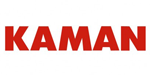 Kaman Automation, Inc.