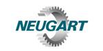 Neugart USA Corp.