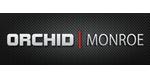 Orchid Monroe, LLC