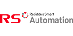 RS Automation Co., Ltd.