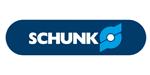 SCHUNK Inc.