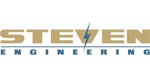 Steven Engineering