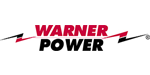 Warner Power - TERMIFLEX