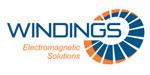 Windings Inc.
