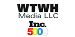 WTWH Media - Design World LLC