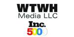 WTWH Media - Design World LLC